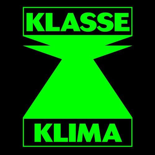 Cover for: KLASSE KLIMA